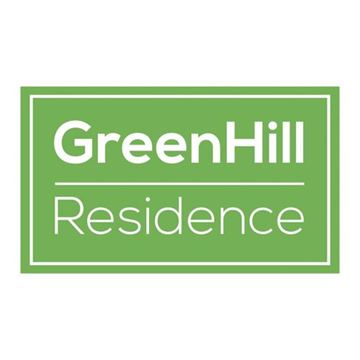 Picture for manufacturer Greenhill Residence