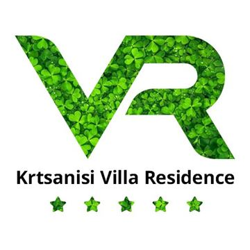 Picture for manufacturer  Krtsanisi Villa Residence