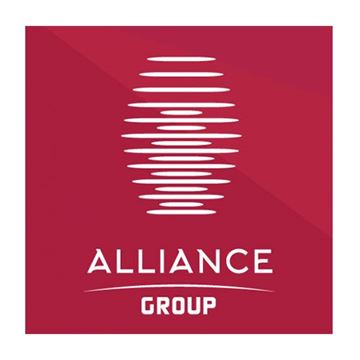 Picture for manufacturer alliance
