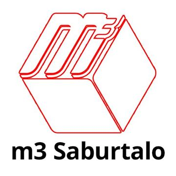 Picture for manufacturer M3 Saburtalo