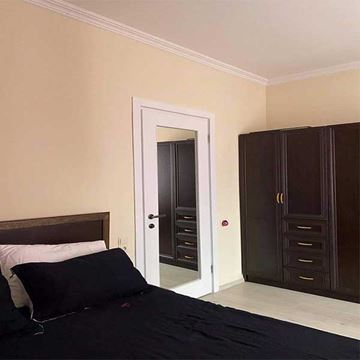 3 bedroom flat for sale Avlabari