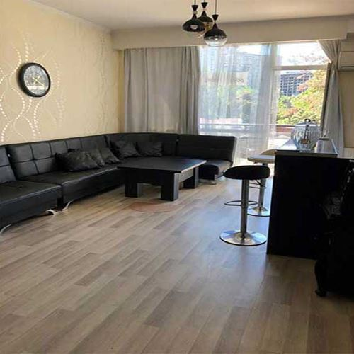 2 bedroom flat for sale near Tsereteli Metro