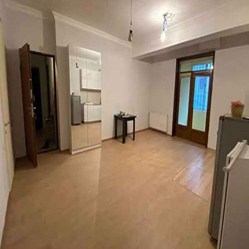 2bedroom Flat for sale in Vake chavchavadze avenue