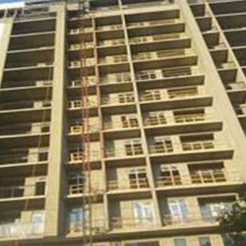Flat for sale in Isani
