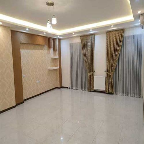 Two bedroom furnished apartment at Park Hill