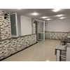 Commercial space for rent in Chughureti district