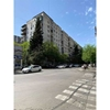 Three bedroom apartment for sale at Bakhtrioni street