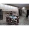 One bedroom Newly finished apartment for sale in Gldani