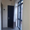 Commercial space for office for rent at Pushkini street