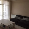 Newly finished apartment for rent in Dighomi Massive