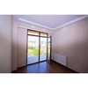Newly finished apartment for sale in Didi dighomi