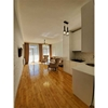 Newly finished apartment for sale in Bagebi, Vake