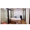 Commercial space for office for rent at Vera, Mtatsminda