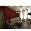 Newly finished apartment for rent at Politkovskaya