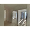 Newly finished apartment for sale at Kavtaradze street