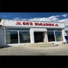 commercial space for shop for sale