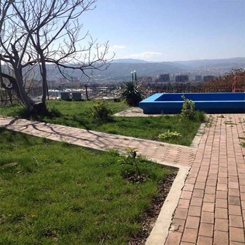 Non agricultural land for sale in Sanzona