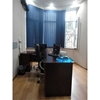 office for rent in Chugureti district