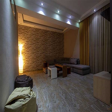 Newly finished apartment for sale in Vake