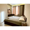 one bedroom newly finished apartment for rent in Vake, Bagebi