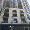 one bedroom apartment for sale at Oniashvili street