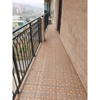 one bedroom flat for sale in Dighomi, York Towers
