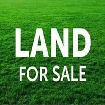 non agriculture land for sale in Mtskheta