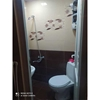 one bedroom apartment for sale in Lotkini, Tbilisi