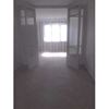two bedroom apartment for sale in Gldani
