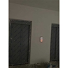 two bedroom black frame apartment for sale in Batumi