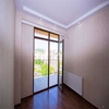 one bedroom apartment for sale in Didi Dighomi, at Mirian Mepe  street