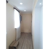 one bedroom apartment for sale in Gldani 7th Micro-region
