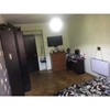 two bedroom apartment for sale at vazha-pshavela #13