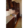 House for rent at Aghmashenebeli Avenue
