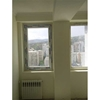 two bedroom apartment for sale in Dona palace, at Mindeli street