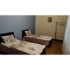 Two bedroom apartment for sale in Gagarin, Tbilisi
