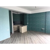 One bedroom apartment for sale on Vedzisi Street in Tbilisi