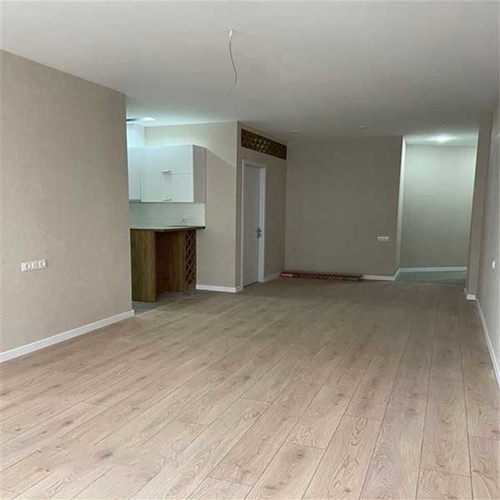 Two bedroom apartment for sale in Vake, Tbilisi
