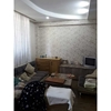 Two bedroom apartment for sale in Diqoumi area