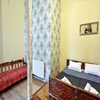Hotel for rent on Atoneli Street in Sololaki district