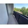 Three bedroom apartment for sale in Didube