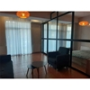 Furnished one bedroom apartment for sale in Ortachala