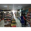 Rent a commercial shop in the Isani district of Tbilisi