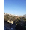 lease one bedroom apartment in Kautaradze, Tbilisi