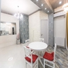 Tbilisi one bedroom apartment for sale in Vake