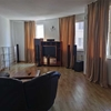 Two bedroom apartment for rent in Tbilisi - Vake