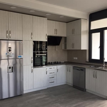 Apartment for sale in Green Hill Residence
