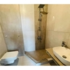 Two bedroom apartment for sale on Jikia street