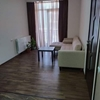 One bedroom apartment for sale in Didi Digomi