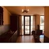 Two bedroom apartment for sale on Vaja Pshavela